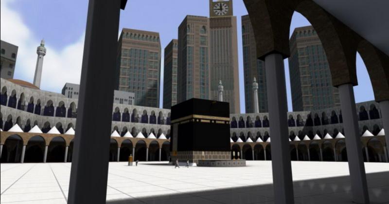 https: img-k.okeinfo.net content 2017 05 13 207 1690060 ramadan-2017-rasakan-tamasya-di-makkah-dengan-teknologi-vr-8YWL15Vk2V.jpg