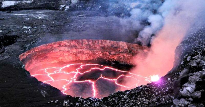 https: img-k.okeinfo.net content 2017 05 13 56 1690085 techno-of-the-week-misteri-gunung-api-terbesar-hingga-begal-modus-pocong-masih-viral-EgmrpLUCLZ.jpg
