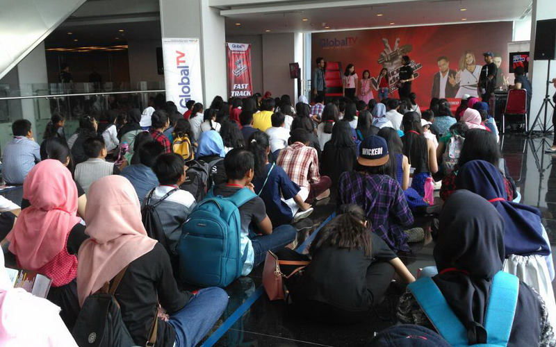 https: img-k.okeinfo.net content 2017 05 13 598 1690282 the-voice-kids-indonesia-season-2-temukan-bakat-baru-dari-3-kota-Z78P9olN1U.jpg