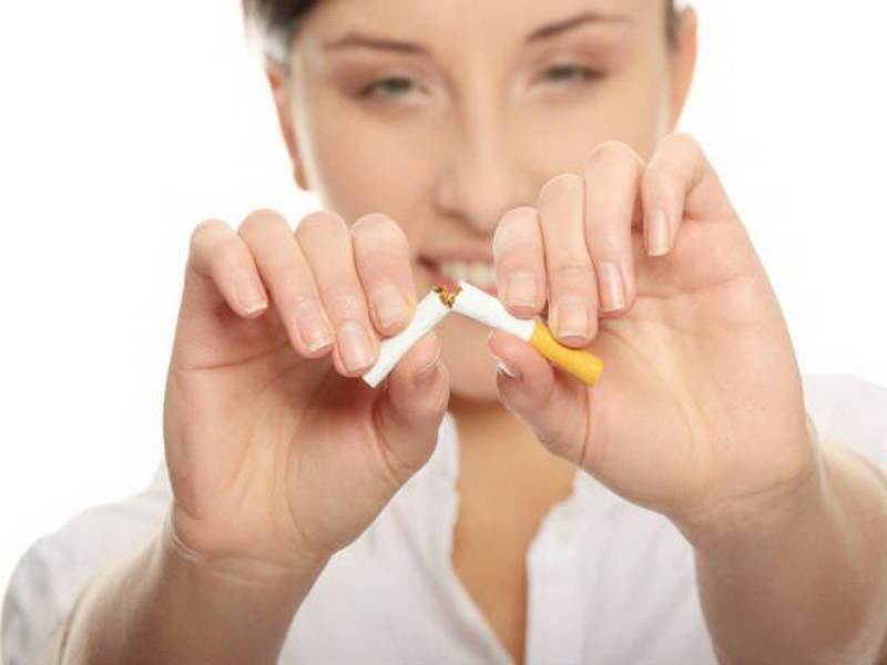 https: img-k.okeinfo.net content 2017 05 15 481 1691218 kawasan-tanpa-rokok-bantu-kurangi-kebiasaan-buruk-merokok-JJccLZtMBu.jpg