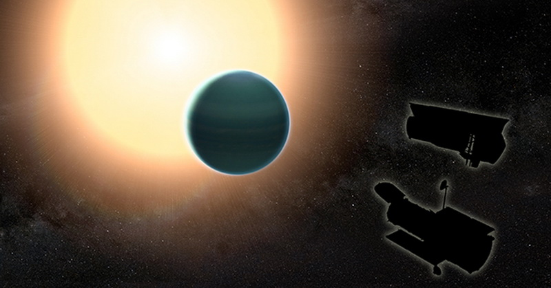 https: img-k.okeinfo.net content 2017 05 15 56 1691756 ungkap-atmosfer-primitif-di-neptunus-astronom-gunakan-teleskop-mxBZS0gSXN.jpg