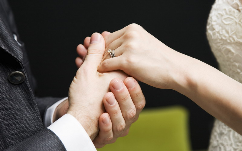 https img k.okeinfo.net content 2017 05 17 196 1693246 rahasia pernikahan jangan sampai bocor sahabat juga tak perlu tahu ini m7KL5UVZJt.jpg
