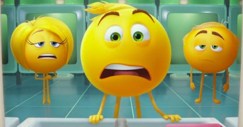 https img k.okeinfo.net content 2017 05 17 206 1692764 rilis trailer film the emoji bercerita tentang emoji di dunia smartphone 6tszoAAzNm.jpg