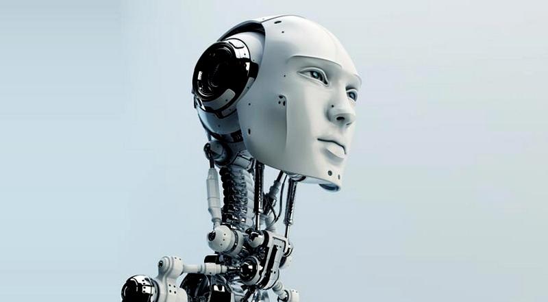 https: img-k.okeinfo.net content 2017 05 17 56 1693545 keren-robot-masa-depan-bakal-bantu-rekrut-pegawai-MEmXvFvGMb.jpg