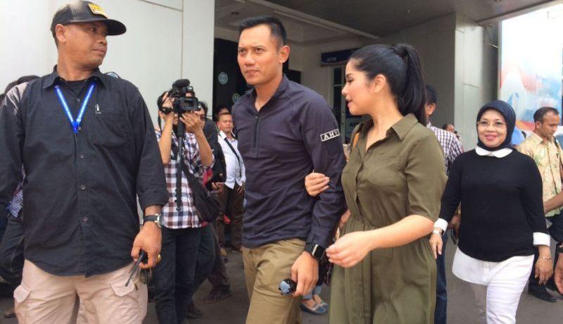 https: img-k.okeinfo.net content 2017 05 18 338 1694481 agus-yudhoyono-ajak-masyarakat-jaga-persatuan-indonesia-c2FW7qEjXH.jpg