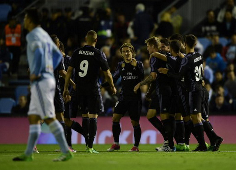 https: img-k.okeinfo.net content 2017 05 18 46 1693818 real-madrid-di-ambang-juara-liga-spanyol-2016-2017-zidane-merendah-nVRJU79vRK.jpg