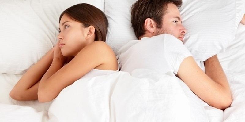 https img k.okeinfo.net content 2017 05 18 481 1694235 awas jangan ejakulasi duluan sebelum istri JrAPpGctVQ.jpg