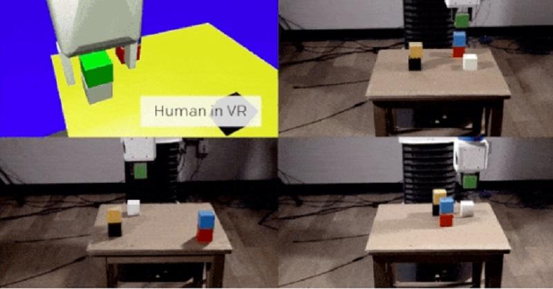 https: img-k.okeinfo.net content 2017 05 18 56 1694335 keren-robot-ini-dilatih-menggunakan-vr-LLFy4kbi8R.jpg