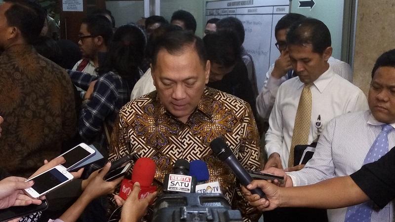 https: img-k.okeinfo.net content 2017 05 19 20 1695323 raih-invesment-grade-gubernur-bi-pengakuan-dunia-terhadap-keberhasilan-indonesia-LzJz2aVUHj.jpg
