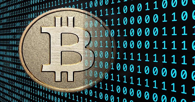 https: img-k.okeinfo.net content 2017 05 19 207 1695212 bayar-bitcoin-ke-hacker-ransomware-makin-merajalela-oOAeDmQJ0S.jpg