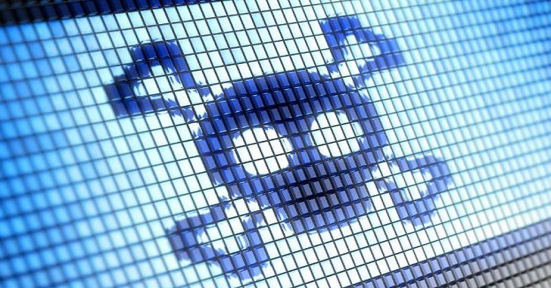 https: img-k.okeinfo.net content 2017 05 19 207 1695220 kaspersky-serangan-wannacry-turun-waspada-ransomware-lainnya-luCaEBWuDd.jpg