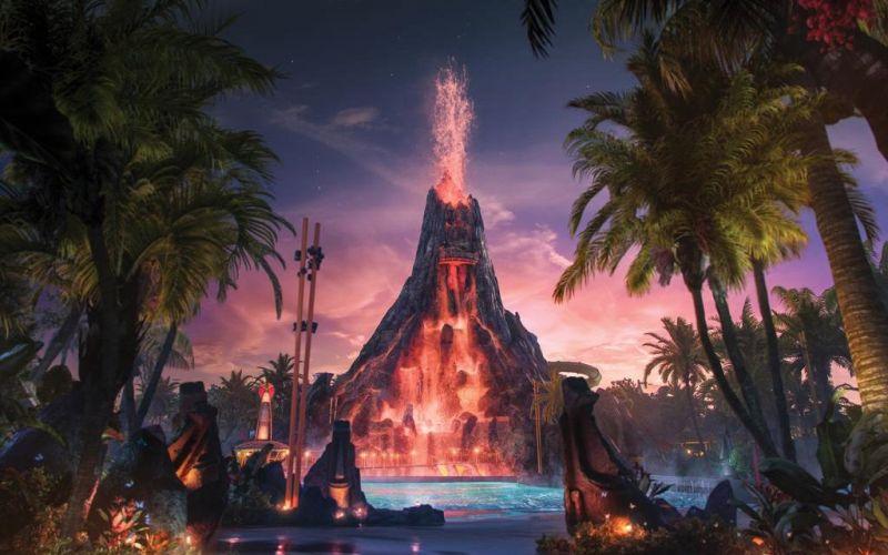 https img k.okeinfo.net content 2017 05 19 406 1695264 universal studio orlando buka taman bermain volcano bay jWEYy4W9AM.jpg