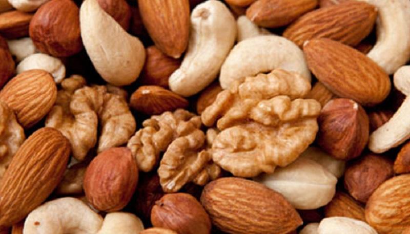 https img k.okeinfo.net content 2017 05 19 481 1694803 konsumsi 57 gram kacang sehari bantu cegah kanker usus besar kBUxG2a8yN.jpg