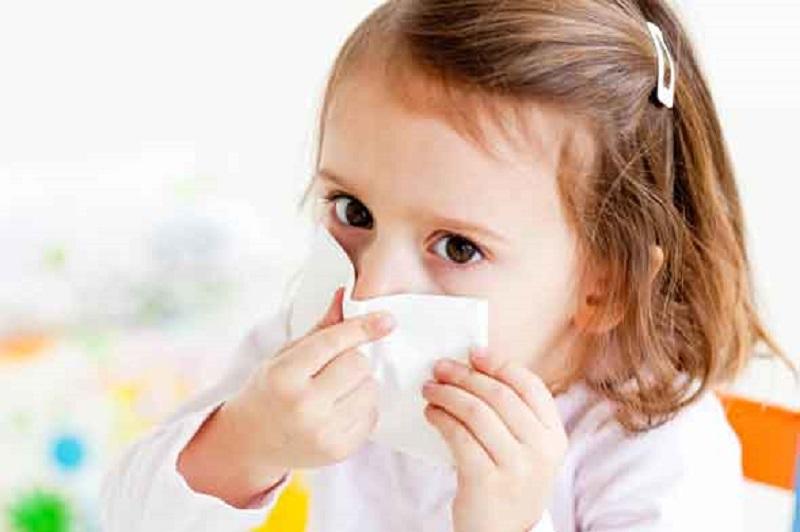 https img k.okeinfo.net content 2017 05 19 481 1695005 4 pemicu alergi pada anak yang sering tidak disadari 0Ilyw9UDLG.jpg