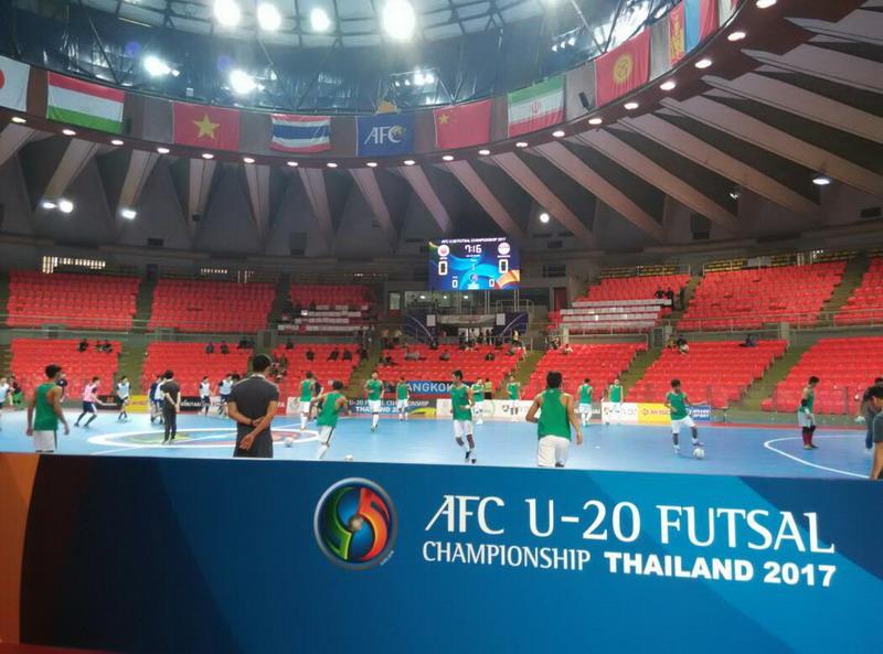https: img-k.okeinfo.net content 2017 05 19 51 1695232 afc-u-20-futsal-championship-tembakan-kapten-jepang-robek-gawang-indonesia-rUOAJhCzPO.jpg