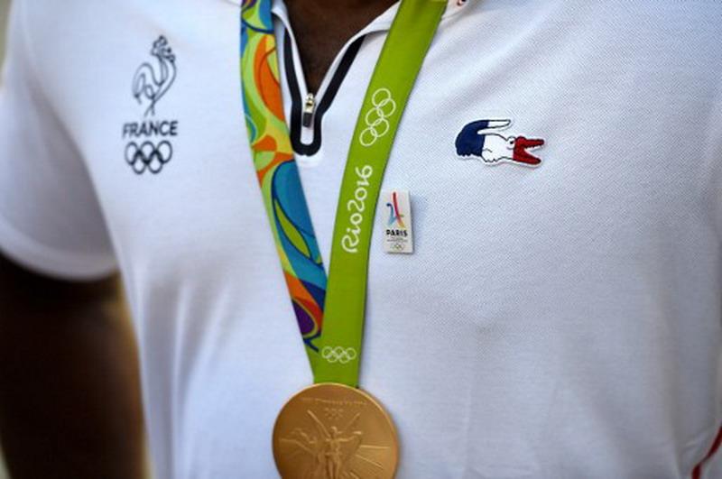 https: img-k.okeinfo.net content 2017 05 20 43 1696045 wow-alami-kerusakan-lebih-dari-100-keping-medali-olimpiade-rio-2016-dikembalikan-ke-brasil-DEct0Me6yJ.jpg