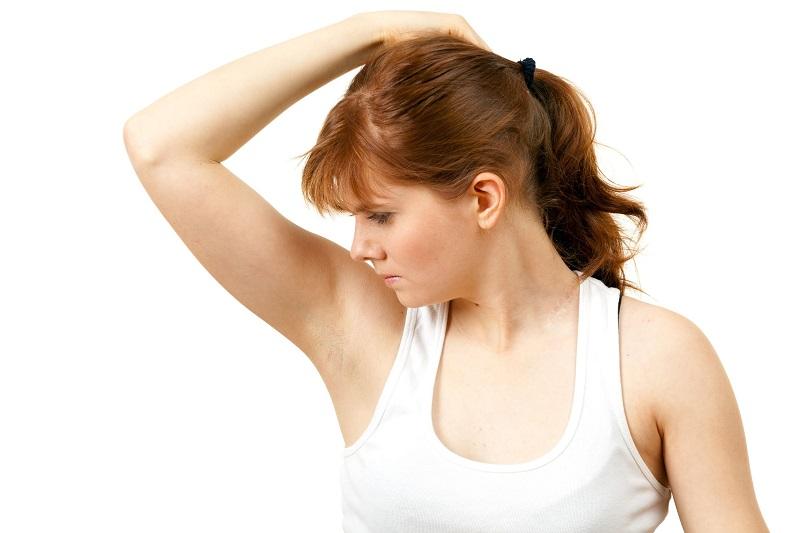 https: img-k.okeinfo.net content 2017 05 22 194 1697211 sudah-pakai-deodoran-tapi-masih-bau-badan-ini-loh-penyebabnya-q0AO8kxibi.jpg