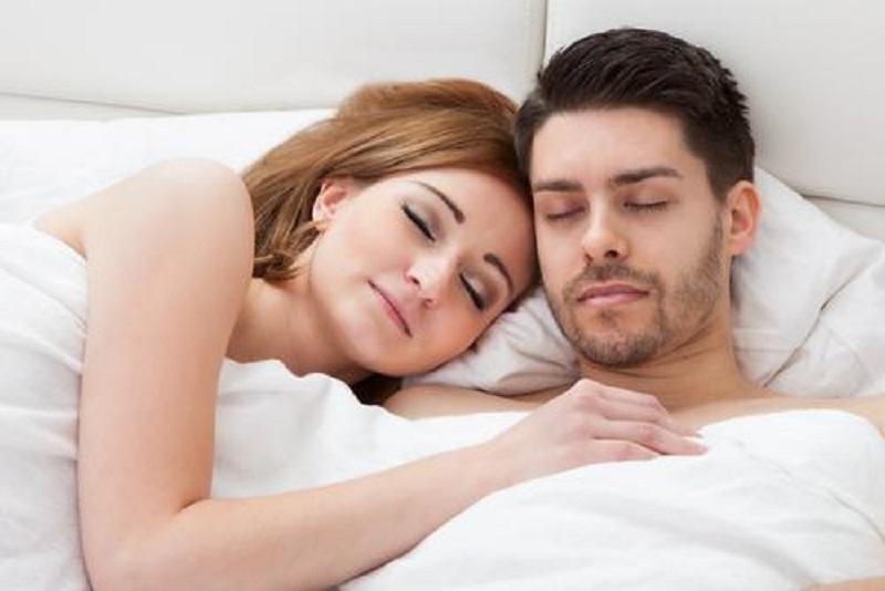 https img k.okeinfo.net content 2017 05 25 481 1699544 inilah 4 rahasia seks untuk puaskan suami OIbC1knGI5.jpg