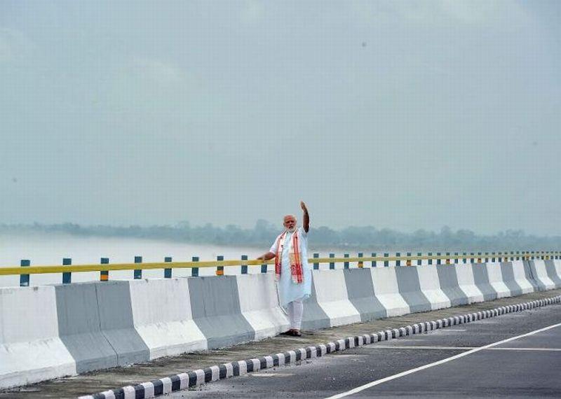 https: img-k.okeinfo.net content 2017 05 26 18 1700859 pm-modi-resmikan-jembatan-terpanjang-di-india-QjtECPcL68.jpg