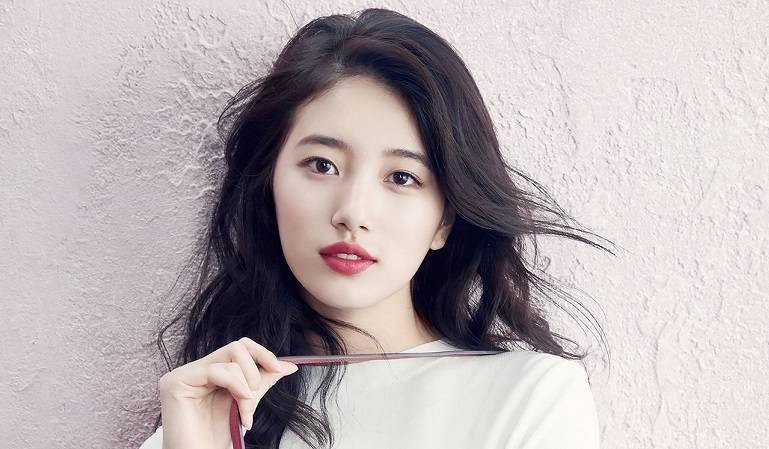 https: img-k.okeinfo.net content 2017 05 26 33 1700091 deretan-artis-korea-yang-ditinggal-kekasih-TlgrRGyYf8.jpg