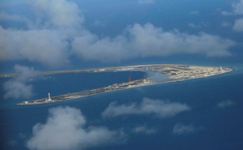 https: img-k.okeinfo.net content 2017 05 28 18 1701765 isu-laut-china-selatan-dibahas-di-pertemuan-g7-tiongkok-nyatakan-kecewa-jZNDkallY9.jpg