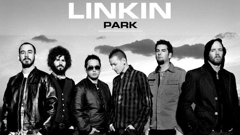 https: img-k.okeinfo.net content 2017 05 31 205 1704525 dikritik-album-baru-linkin-park-tetap-puncaki-chart-billboard-LN4MdcCkr0.jpg