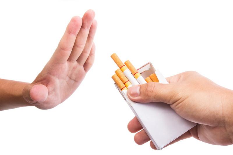 https: img-k.okeinfo.net content 2017 05 31 481 1704518 tak-hanya-paru-paru-ternyata-tembakau-merusak-4-organ-vital-ini-00MlgbuXNv.jpg