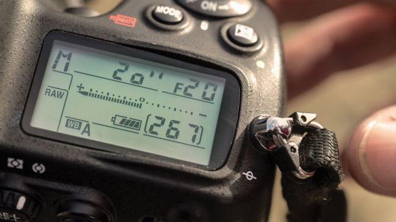https: img-k.okeinfo.net content 2017 05 31 92 1704596 trik-agar-bisa-menjadi-seorang-fotografer-2-habis-dW2K7AHK9n.jpg
