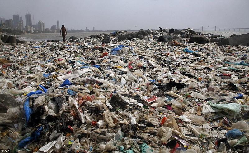 https: img-k.okeinfo.net content 2017 06 01 406 1705499 pantai-di-india-ini-kembali-indah-setelah-5-000-ton-sampah-dibuang-BVvKLMgqWI.jpg