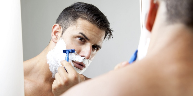 Beauty tips for Men to remain handsome