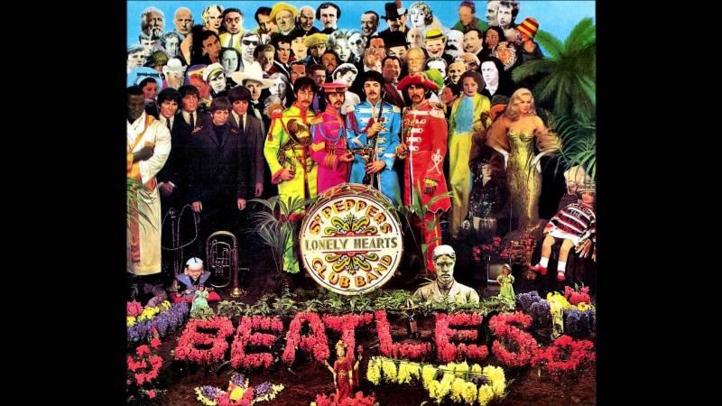 https: img-k.okeinfo.net content 2017 06 06 205 1709352 album-sgt-pepper-the-beatles-tak-mampu-geser-bryson-tiller-di-puncak-billboard-Lfw8vYZvRm.jpg