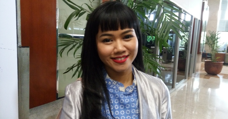 https: img-k.okeinfo.net content 2017 06 07 205 1710272 yura-yunita-musisi-indonesia-perlu-pelindungan-hak-cipta-YWs4YiuMHw.jpg