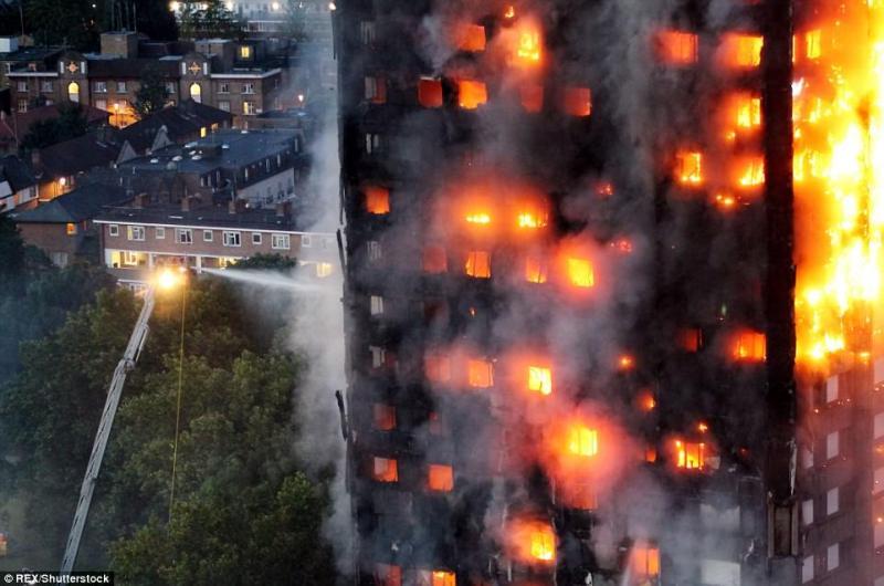 https: img-k.okeinfo.net content 2017 06 14 18 1716022 video-ini-gambaran-dahsyatnya-kebakaran-apartemen-di-london-30l8S2q5XT.jpg