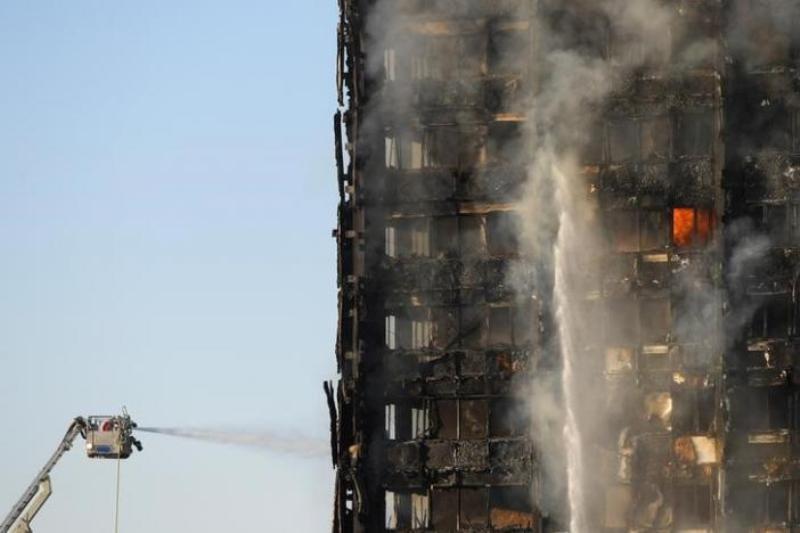 https: img-k.okeinfo.net content 2017 06 14 18 1716262 kebakaran-apartemen-di-london-tewaskan-6-orang-lukai-50-lainnya-SF6wSSR3JU.jpg