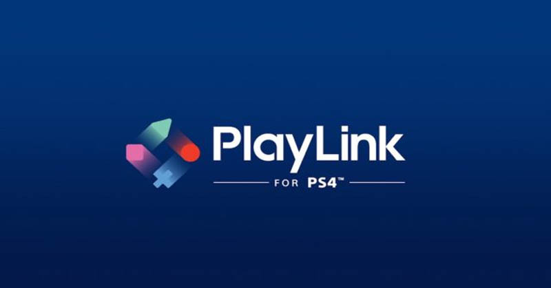 https: img-k.okeinfo.net content 2017 06 14 326 1715923 game-playstation-4-bisa-dikendalikan-melalui-smartphone-wa6CmQDmhC.jpg