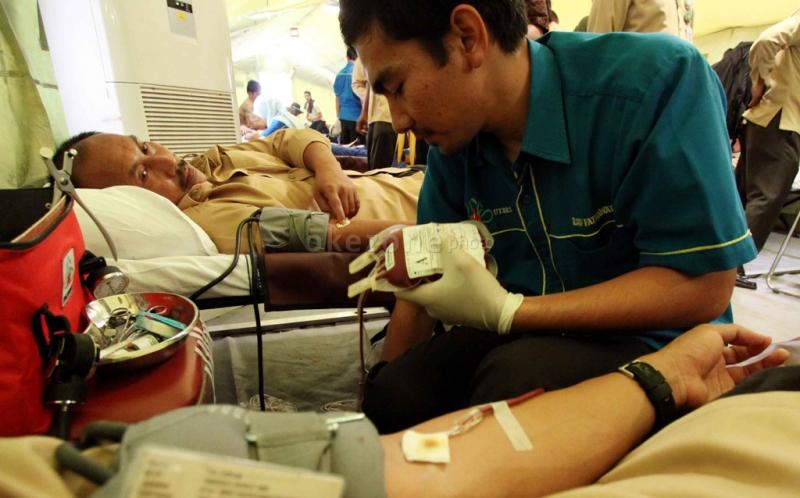 https: img-k.okeinfo.net content 2017 06 14 481 1716032 perhatikan-5-hal-ini-agar-donor-darah-berhasil-jH1a0I70A9.jpg