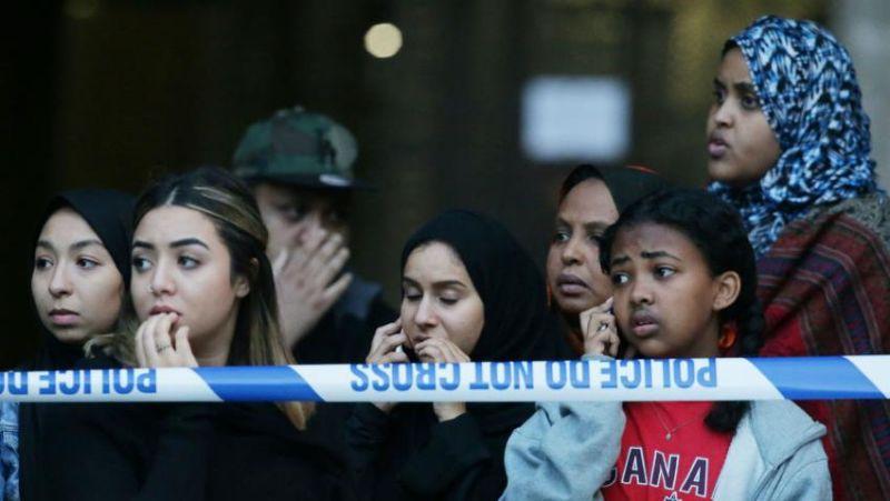 https: img-k.okeinfo.net content 2017 06 15 18 1716465 bangun-untuk-sahur-muslim-selamatkan-banyak-nyawa-pada-kebakaran-apartemen-di-london-XmoltVhvOP.jpg
