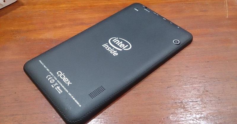 https: img-k.okeinfo.net content 2017 06 15 207 1716581 gara-gara-chip-intel-smartphone-asal-brasil-meledak-Ht9eoiwXZL.jpg