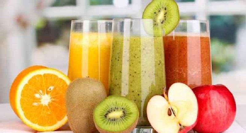 https: img-k.okeinfo.net content 2017 06 15 481 1716590 benarkah-minum-jus-buah-sia-sia-dibanding-makan-buahnya-langsung-VVaAhRJSor.jpg