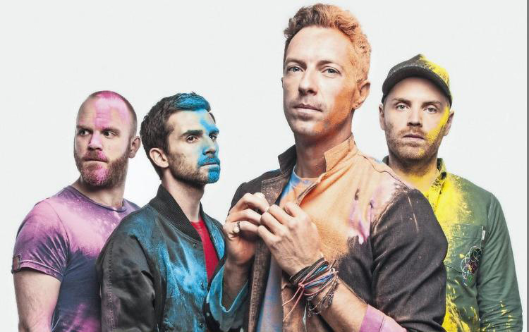 https img k.okeinfo.net content 2017 06 16 205 1717713 video coldplay rilis video lirik all i can think about is you l3hl6uyluV.jpg