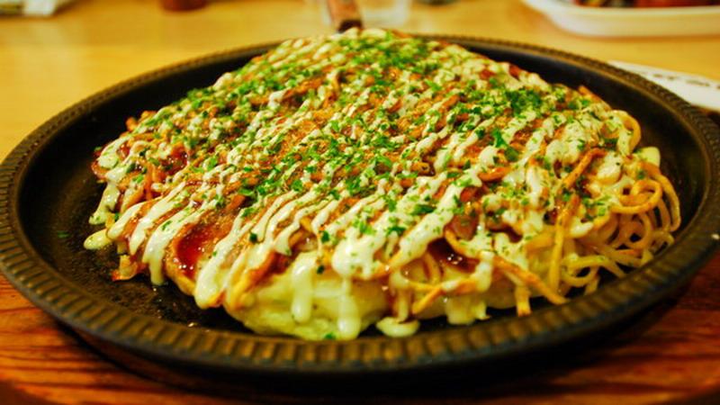https: img-k.okeinfo.net content 2017 06 16 298 1718381 urban-food-si-kecil-lagi-susah-makan-bunda-bikinkan-saja-okonomiyaki-WhCZarFVEb.jpg
