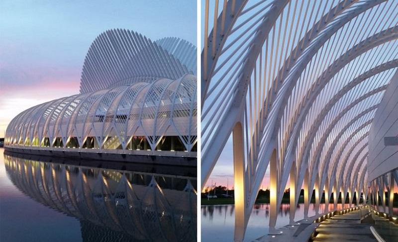 https: img-k.okeinfo.net content 2017 06 16 470 1718142 5-bangunan-paling-indah-versi-arsitek-dunia-X6Dv4SLXAK.jpg