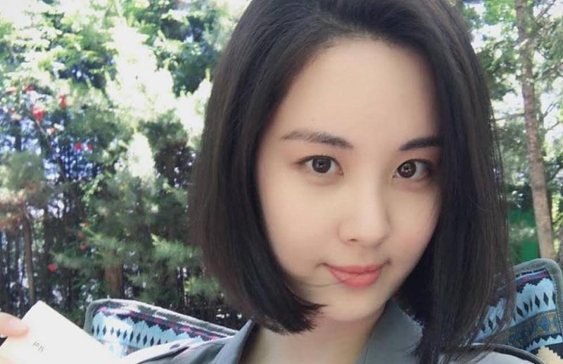 https: img-k.okeinfo.net content 2017 06 17 194 1718768 10-tahun-berkarir-akhirnya-seohyun-snsd-punya-rambut-pendek-G4iiSqcen8.jpg