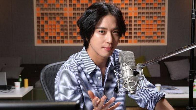 https img k.okeinfo.net content 2017 06 19 205 1719978 yong hwa cnblue targetkan rilis album baru juli vj3UnJjhmU.jpg