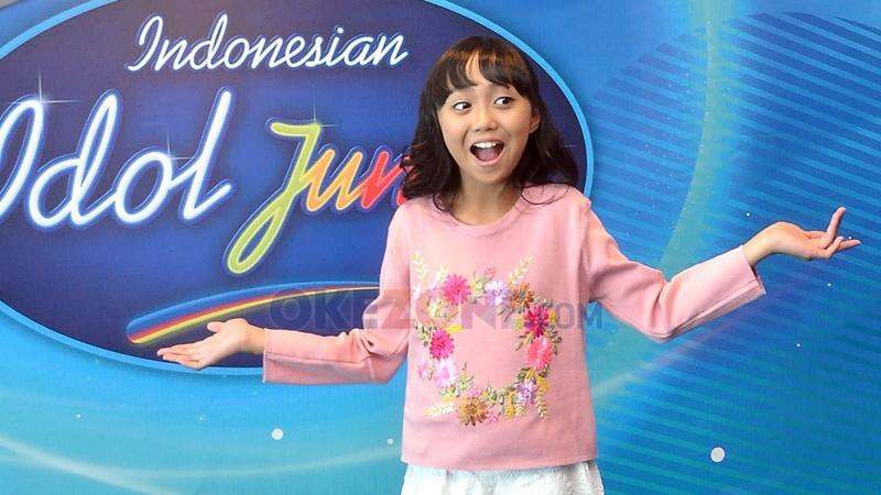 https: img-k.okeinfo.net content 2017 06 19 205 1720189 multitalenta-pemenang-indonesian-idol-2-ini-idolakan-agnez-mo-vGxNGrkWy0.jpg