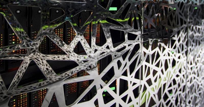 https: img-k.okeinfo.net content 2017 06 19 207 1720222 ini-deretan-superkomputer-tercepat-di-dunia-4MWAJgStmh.jpg