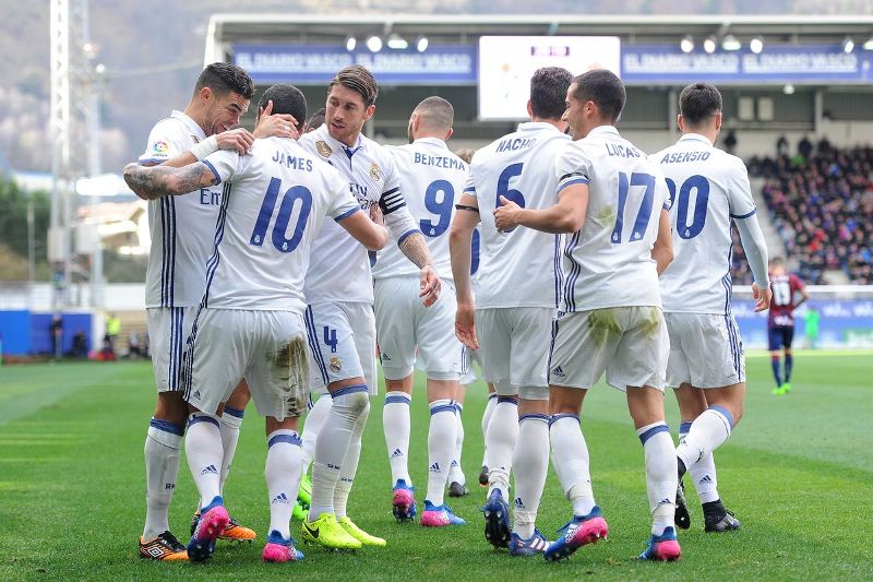 https: img-k.okeinfo.net content 2017 06 19 46 1720118 soccer-time-5-alasan-real-madrid-lebih-besar-ketimbang-barcelona-saat-ini-UOGVCGUPnS.jpg