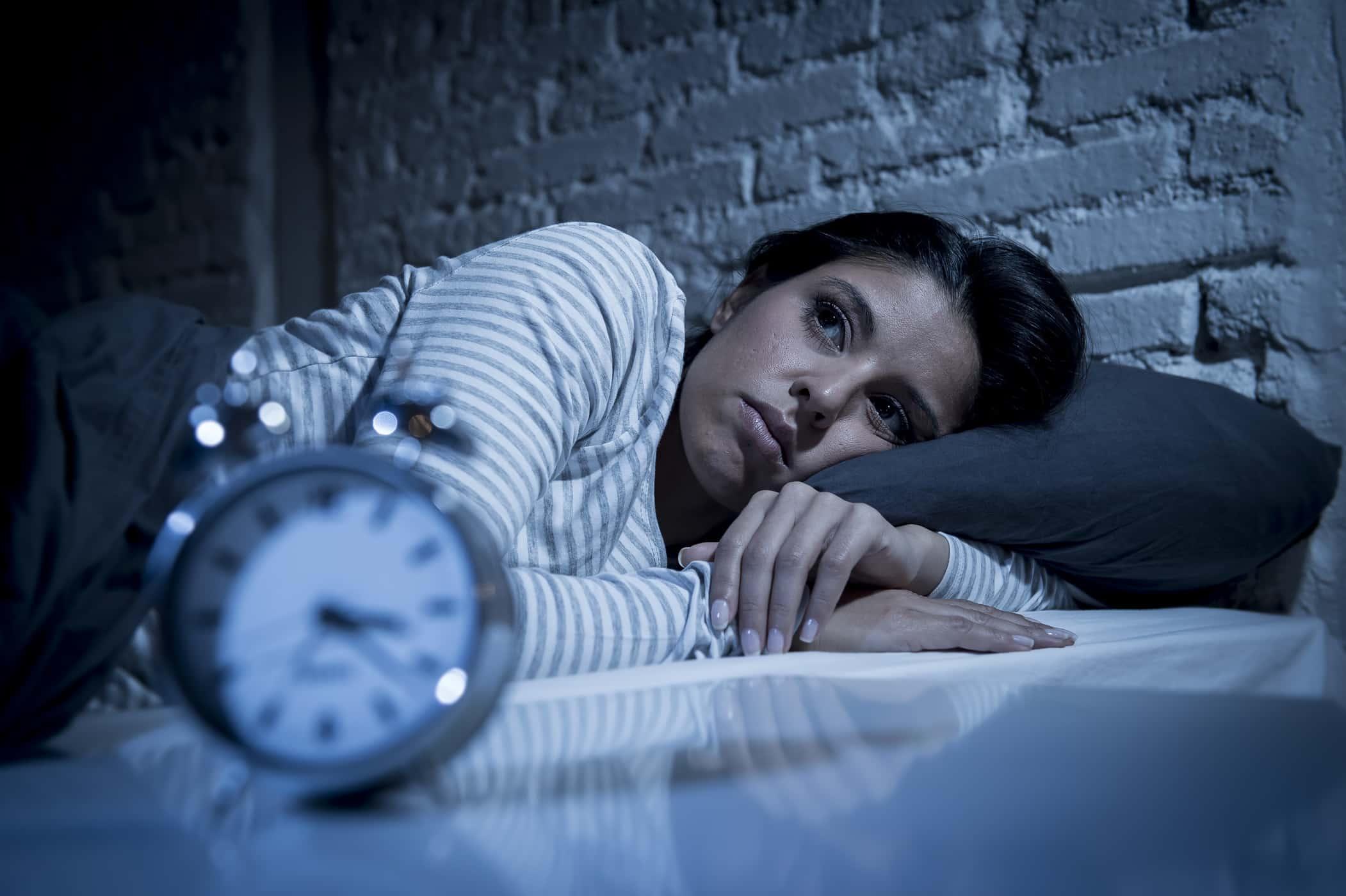 https: img-k.okeinfo.net content 2017 06 19 481 1719605 ternyata-6-hal-ini-bisa-sebabkan-jadwal-tidur-anda-terganggu-YFuAr7WJrD.jpg