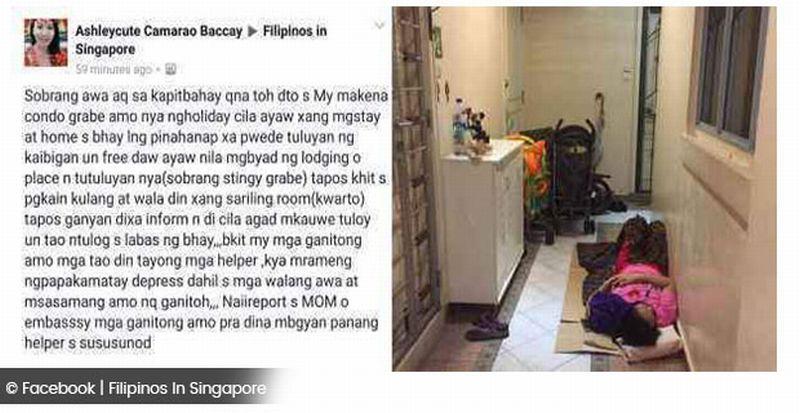 https: img-k.okeinfo.net content 2017 06 21 18 1722182 astaga-ditinggal-majikan-liburan-wn-filipina-dibiarkan-terkunci-di-luar-rumah-tanpa-makan-ms8XT6tAad.jpg