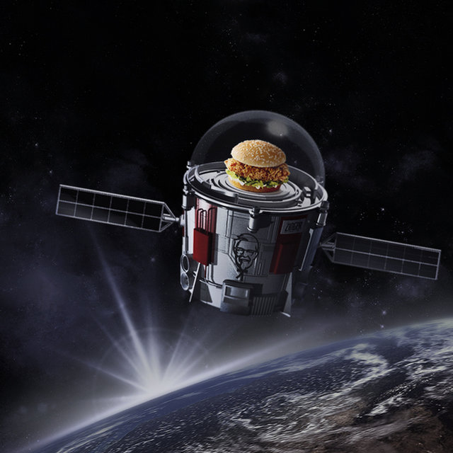 https: img-k.okeinfo.net content 2017 06 21 56 1722104 balon-isi-burger-ini-gagal-meluncur-ke-luar-angkasa-zcqIvyKFN7.jpg